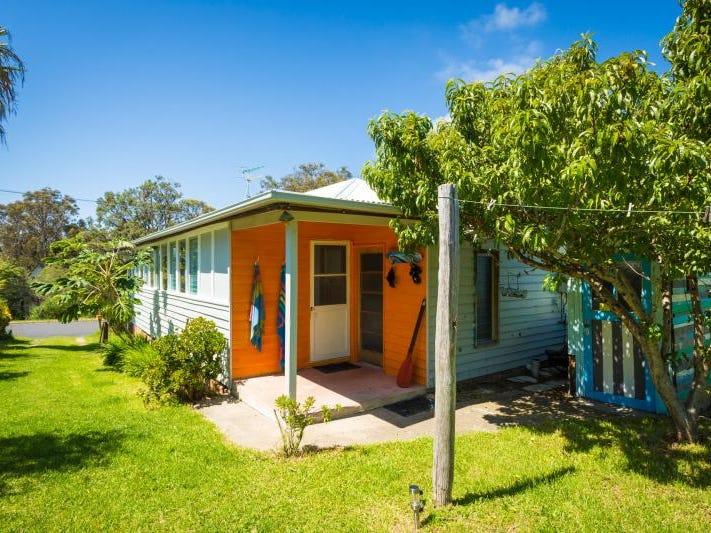 77 Bay Street, Tathra, NSW 2550