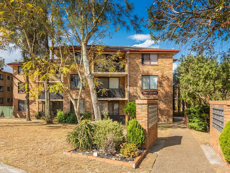 9/54 Port Hacking Road, Sylvania, NSW 2224