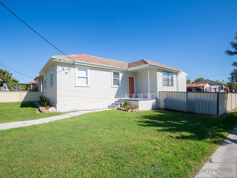 1 Kendall Street, Beresfield, NSW 2322