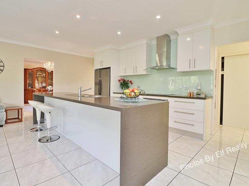 Address available on request, Plainland, Qld 4341