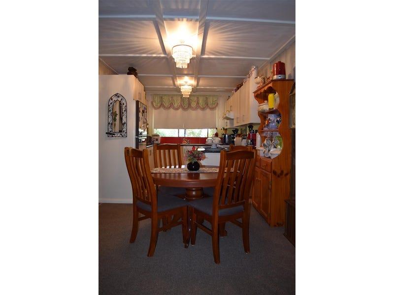 Lot 244 Saint Nicholas St, Coober Pedy, SA 5723