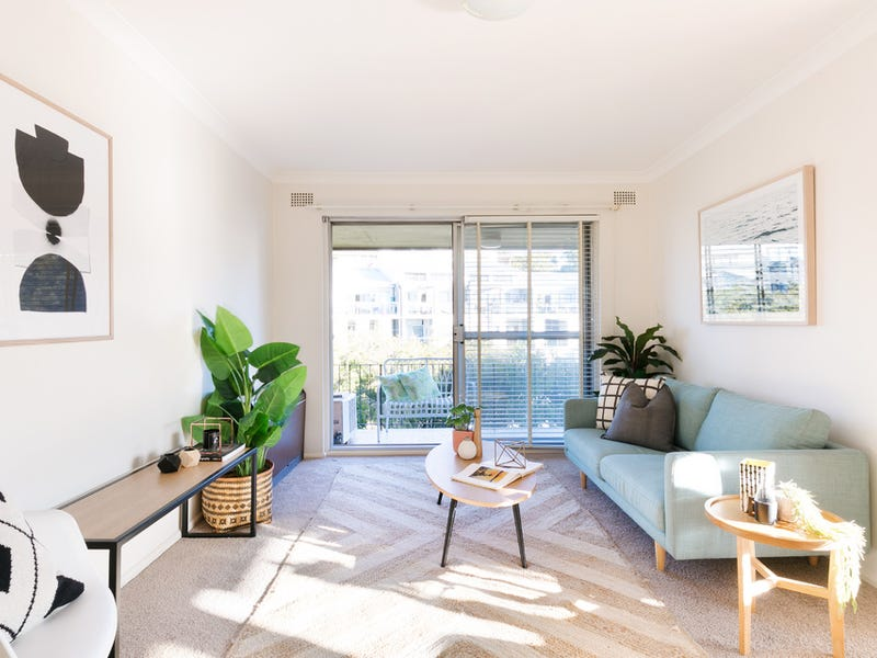 15/6 Regent Street, Dee Why, NSW 2099