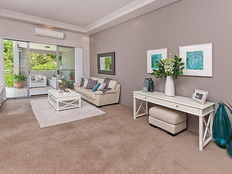 6/5-11 Garland Road, Naremburn, NSW 2065