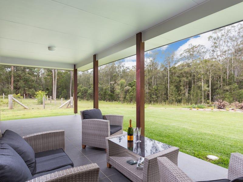 2 Treeview Drive, Rainbow Flat, NSW 2430