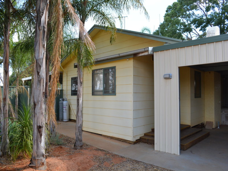 376 Tilba Road, Coomealla, NSW 2717