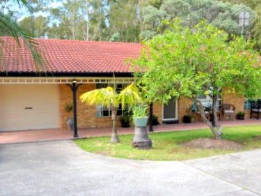39A Clarence Street, Lake Munmorah, NSW 2259