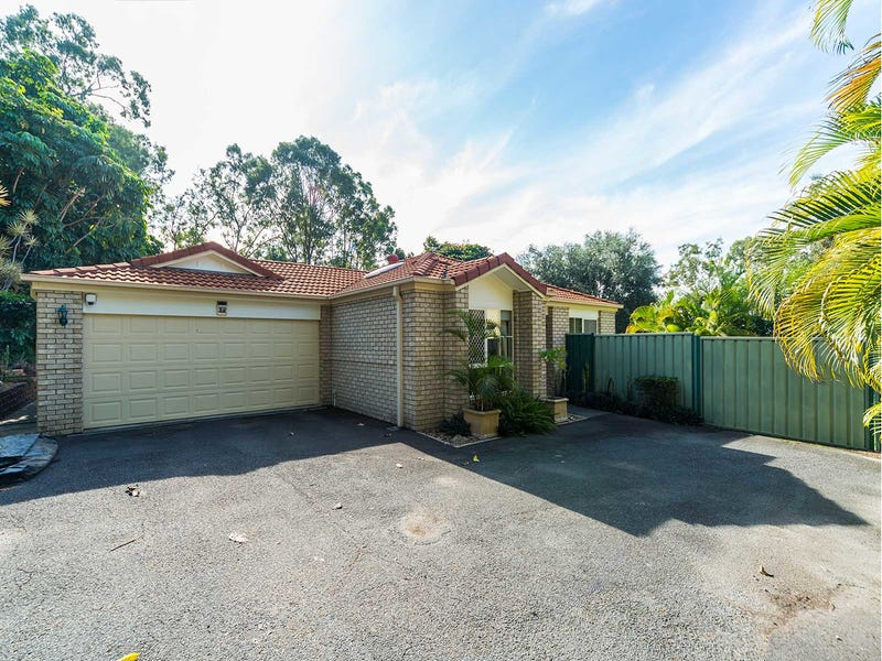 3A Dromana Crescent, Helensvale, Qld 4212