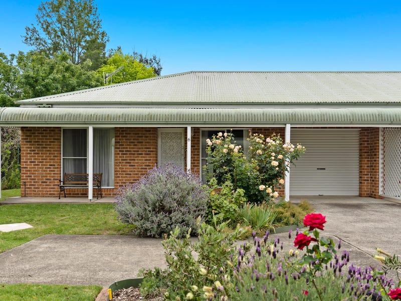6/5 Regreme Road, Picton, NSW 2571