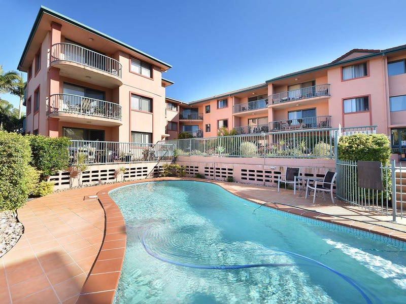 10/2340 Gold Coast Highway, Mermaid Beach