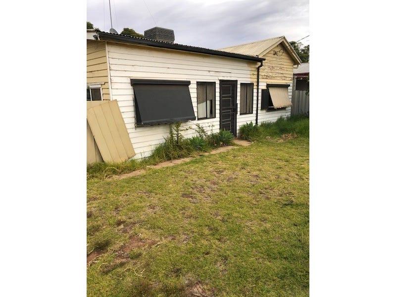 1 Gardenia Street, Mildura, Vic 3500