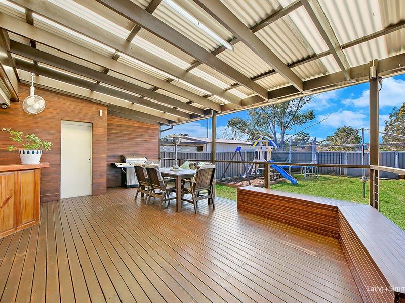 15 Sage Street, Mount Druitt, NSW 2770