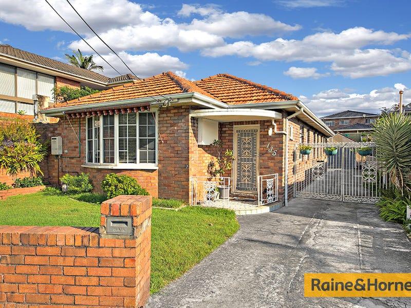 135 Bestic Street, Kyeemagh, NSW 2216