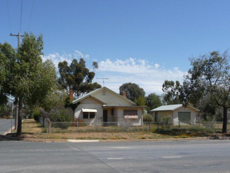 Rand School Residenc Kindra Street, Rand, NSW 2642