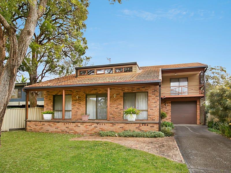 4 Queens Road, Lake Munmorah, NSW 2259