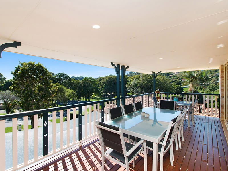 44 Tralee Drive, Banora Point, NSW 2486