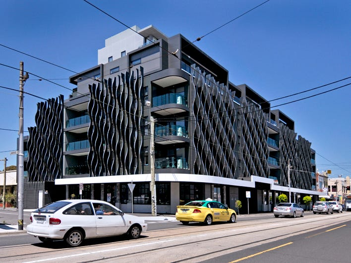 301/200 Lygon Street, Brunswick East, Vic 3057