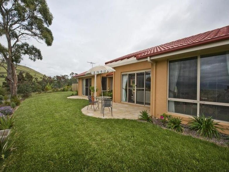 6 Sunnyview Place, Honeywood, Tas 7017
