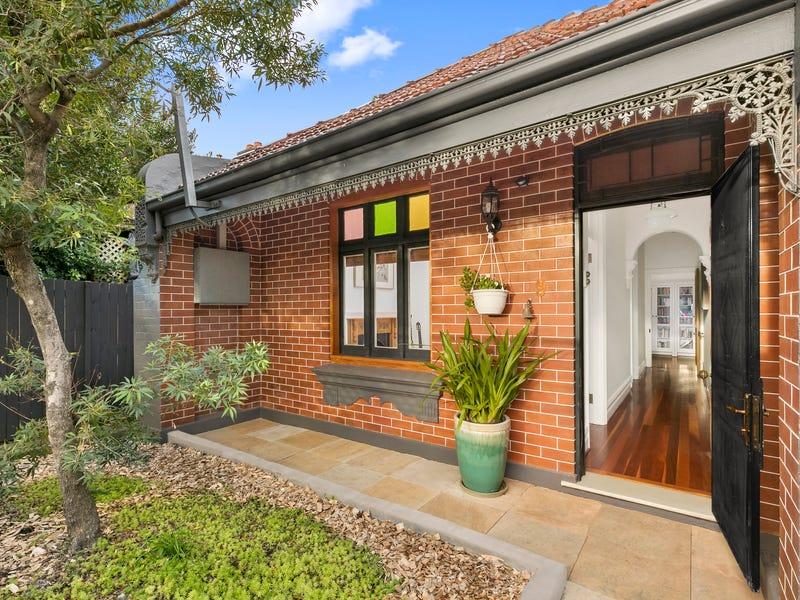 9 East Street, Marrickville, NSW 2204
