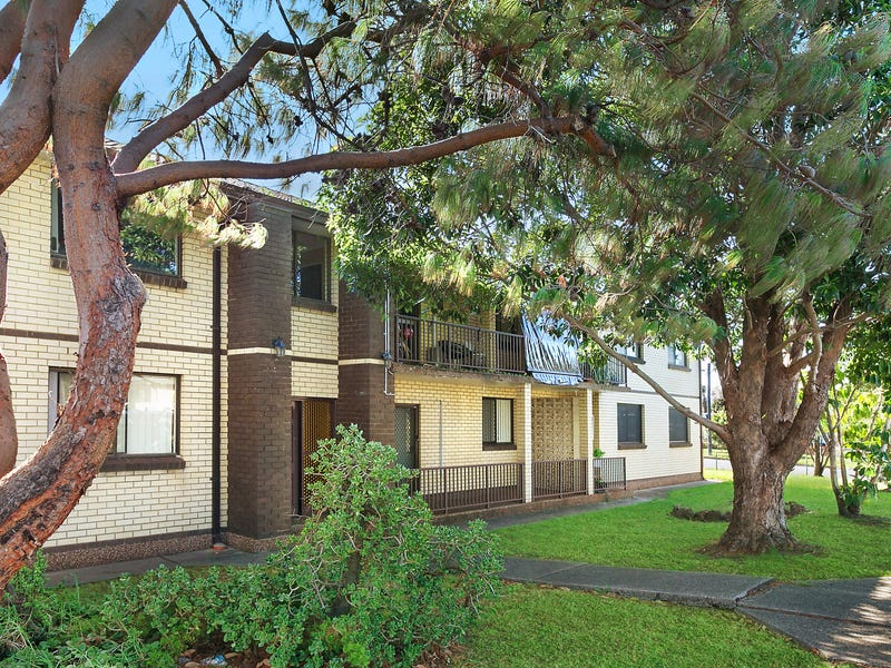 6/2c King Street, Lake Illawarra, NSW 2528