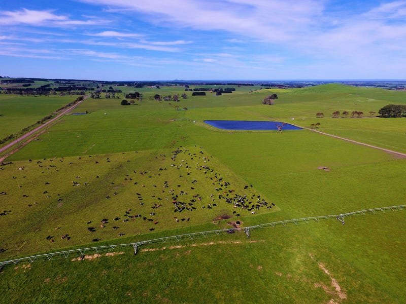 485 Cemetery Road, Naroghid, Vic 3266