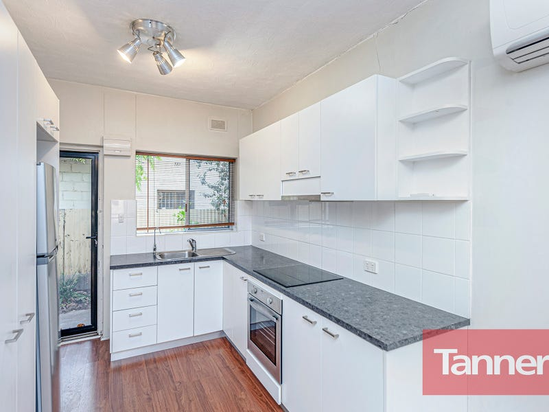 32/177 Cross Road, Westbourne Park, SA 5041