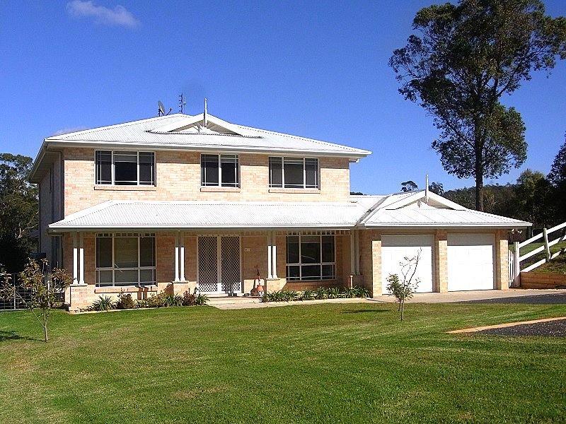 104 Toalla Street, Pambula, NSW 2549