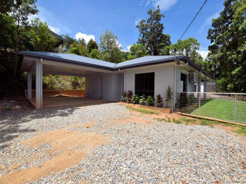 28 Maple Terrace, Tully, Qld 4854