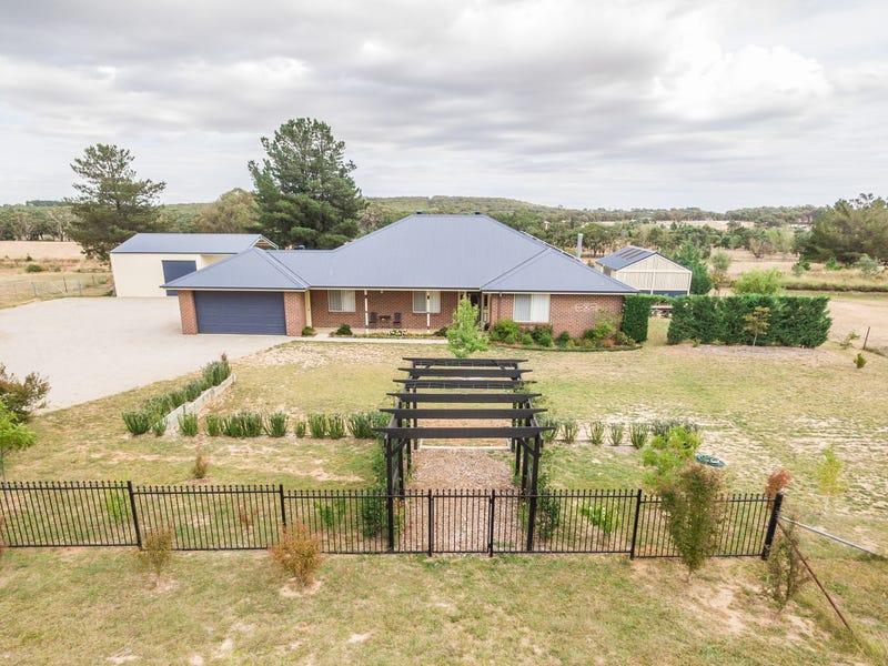 36 Rosella Pl, Mullion Creek, NSW 2800
