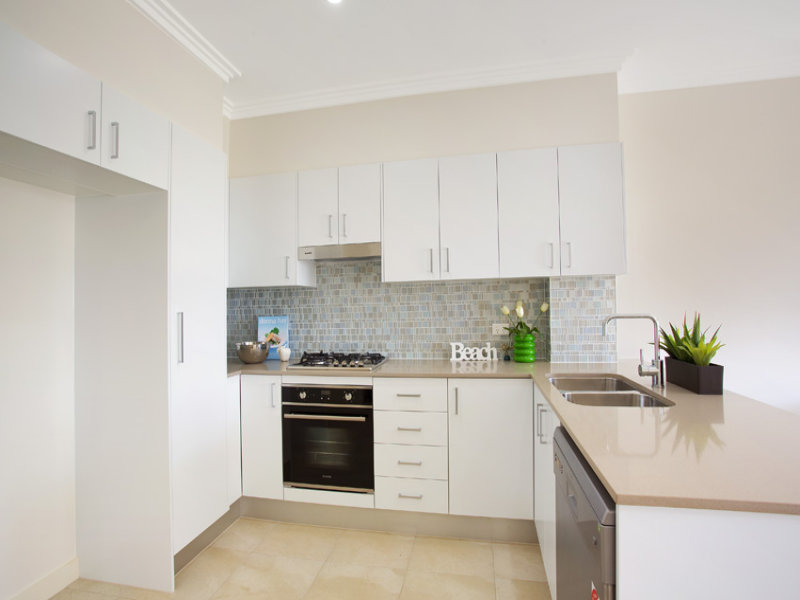 25/1219-1225 Pittwater Rd, Collaroy, NSW 2097