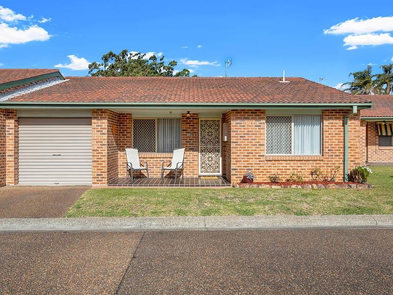 2/19 Beatty Boulevard, Tanilba Bay, NSW 2319