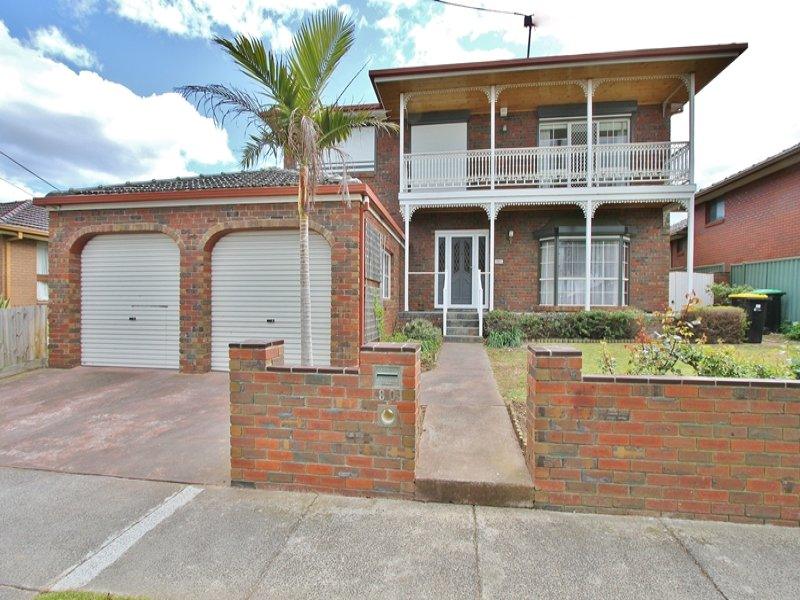 Address available on request, Dandenong, Vic 3175