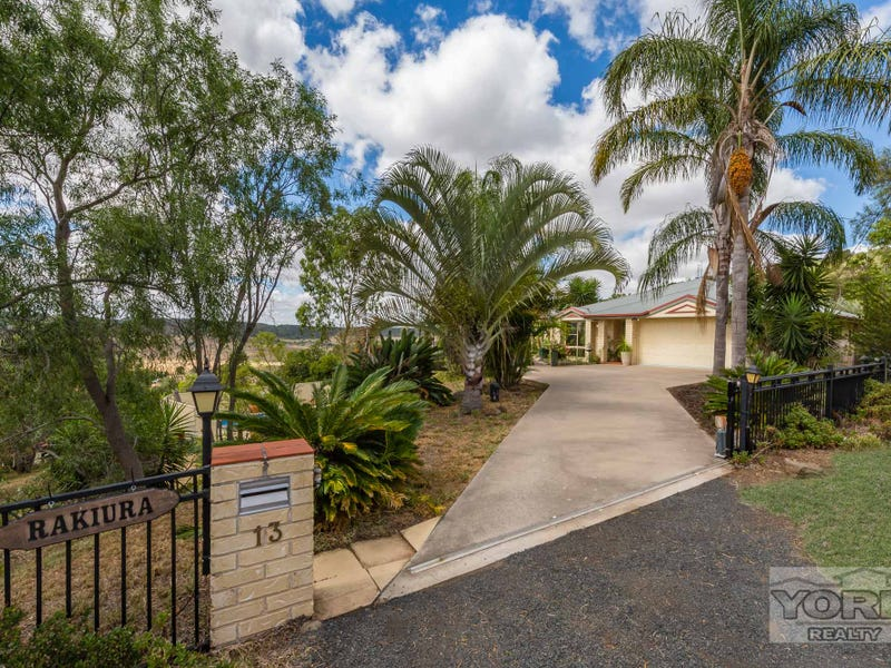 Address available on request, Glencoe, Qld 4352