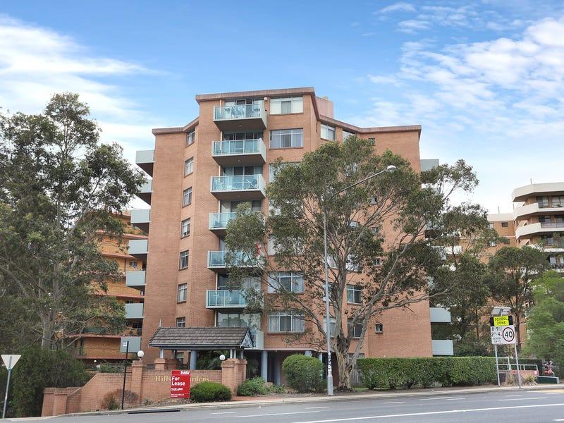 29/1 Good St, Parramatta, NSW 2150