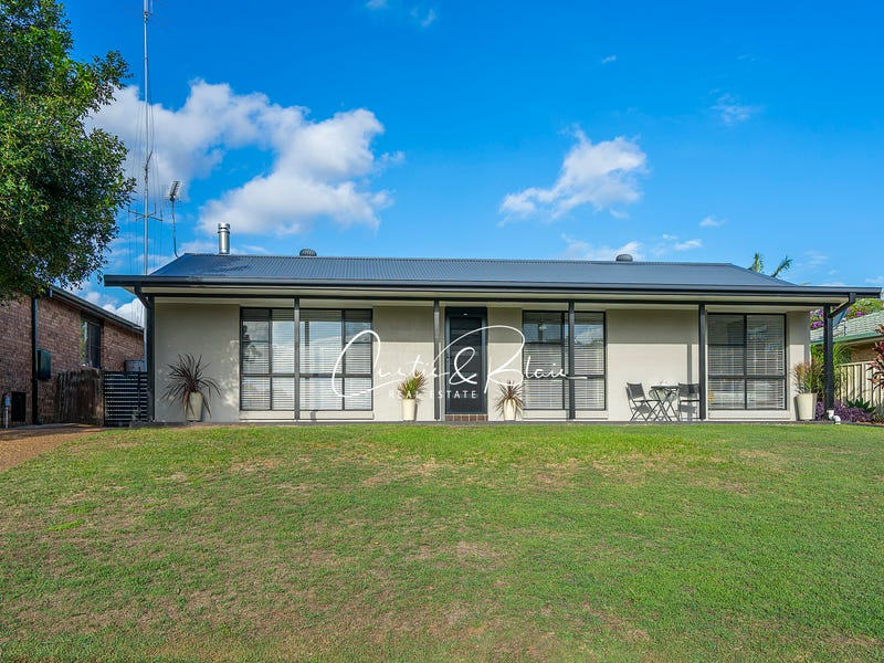 53  Grey Gum, Medowie, NSW 2318