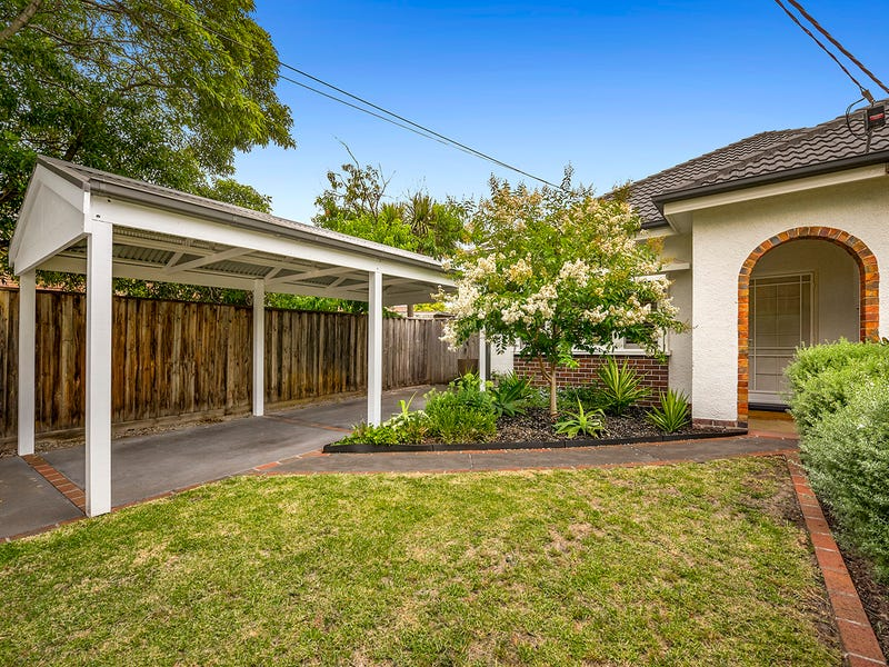 63 Saturn Street, Caulfield South, Vic 3162