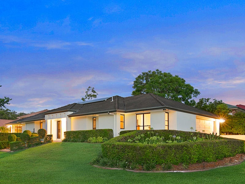 37 Oak Place, MacKenzie, Qld 4156