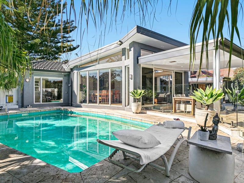 87 Wild Street, Maroubra, NSW 2035