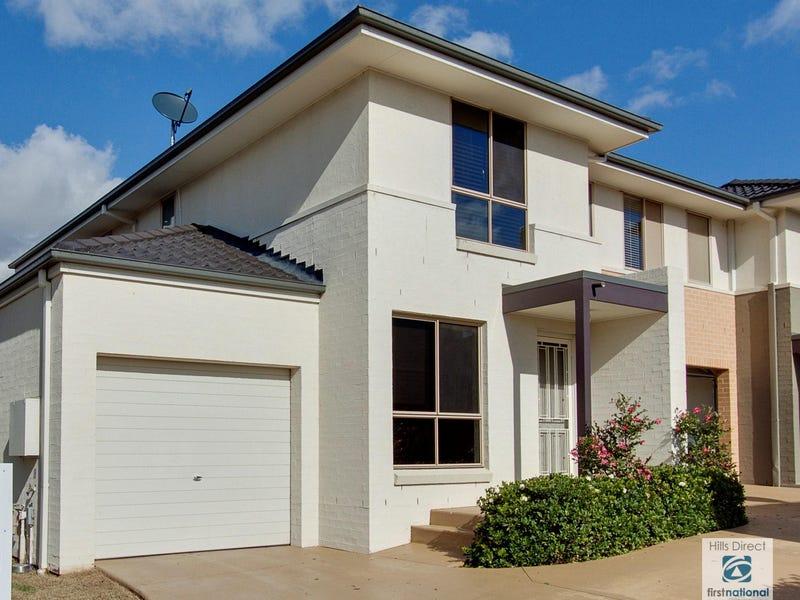 81 Somersby Circuit, Acacia Gardens, NSW 2763