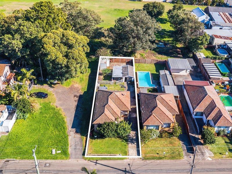 42 Horbury Street, Sans Souci, NSW 2219