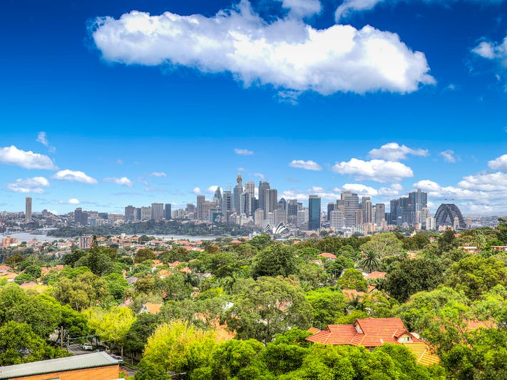44/560 Military Road, Mosman, NSW 2088