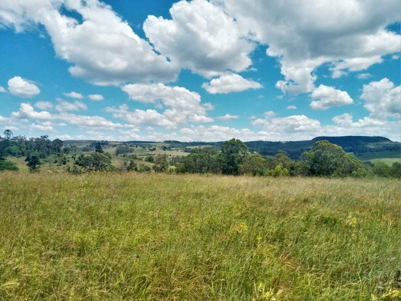 186 Voll Road, Jones Gully, Qld 4355