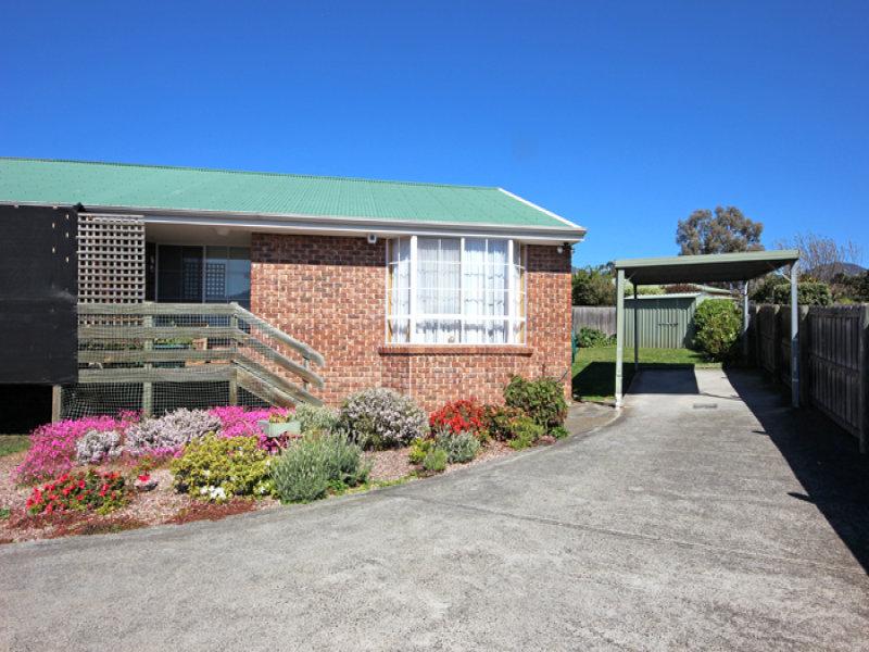 1/75 Howard Road, Goodwood, Tas 7010