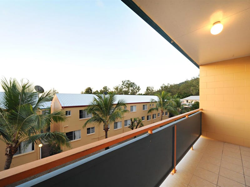 25/3 Eshelby Drive, Cannonvale, Qld 4802