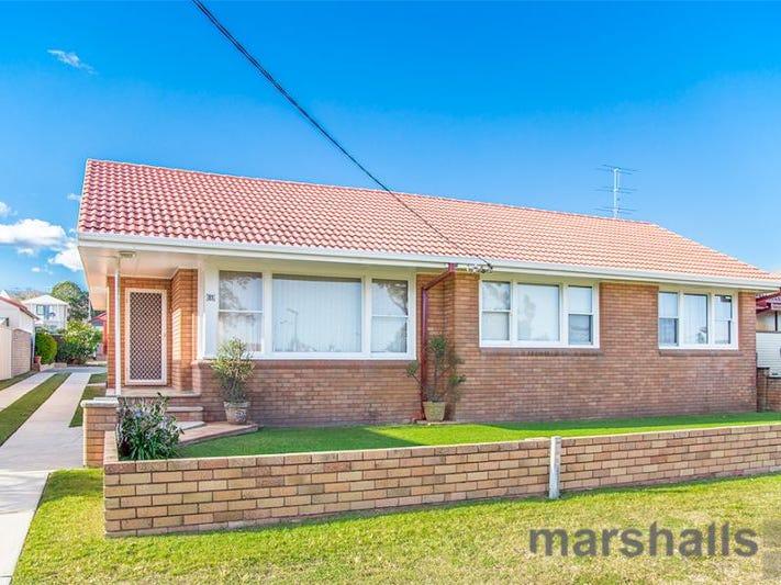 81 Cowlishaw Street, Redhead, NSW 2290