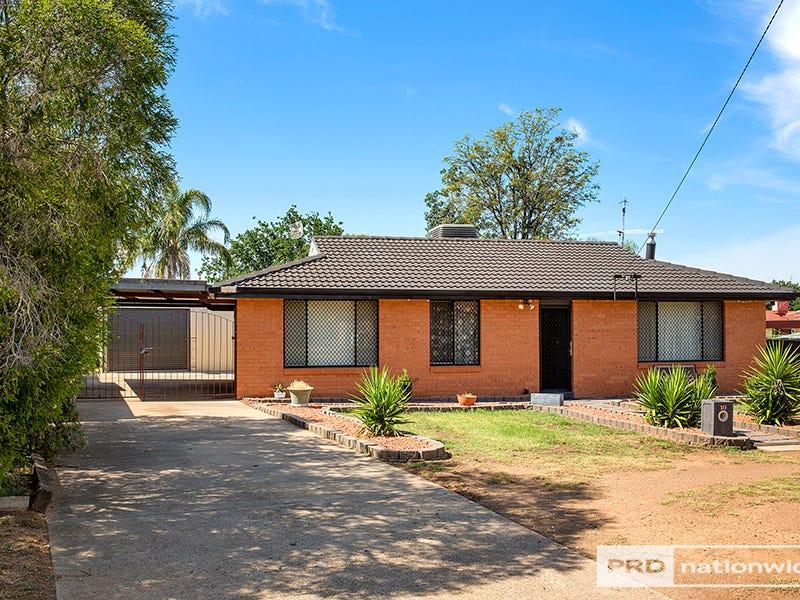 10 Maxwell Street, Tamworth, NSW 2340