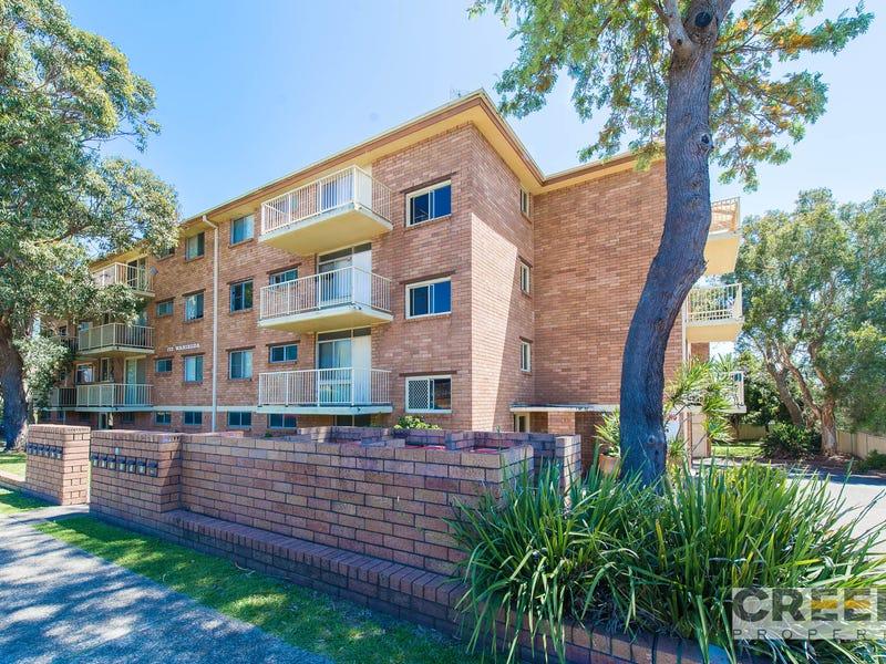18/172 Brunker Road, Adamstown, NSW 2289