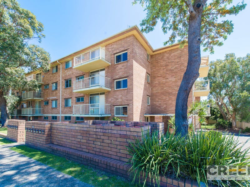 18/172 Brunker Road, Adamstown, NSW 2289