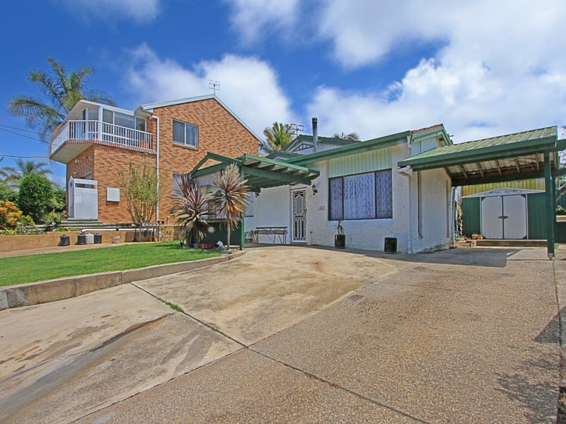 27 Tasman Street, Surf Beach, NSW 2536