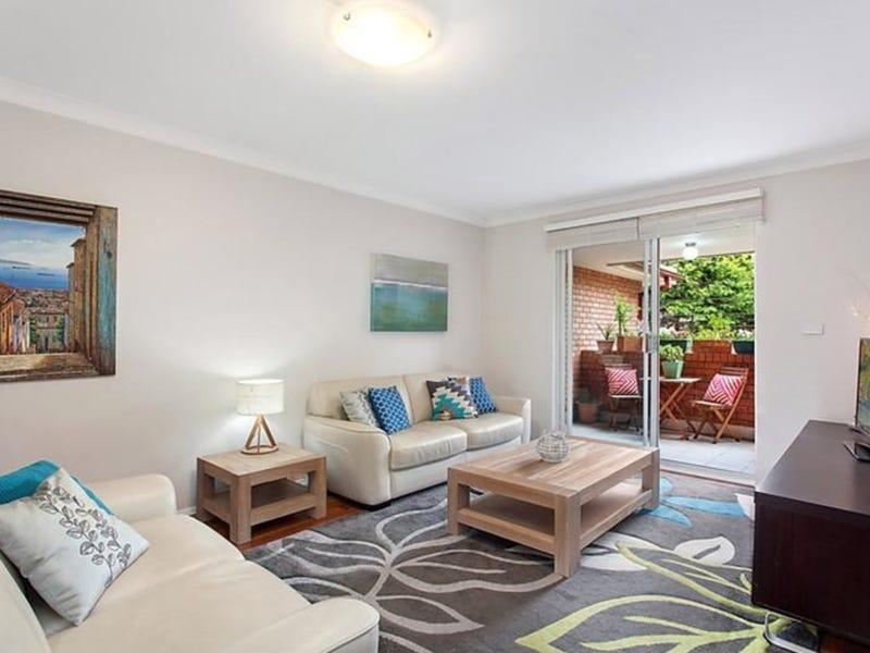 6/34 Epping Road, Lane Cove, NSW 2066