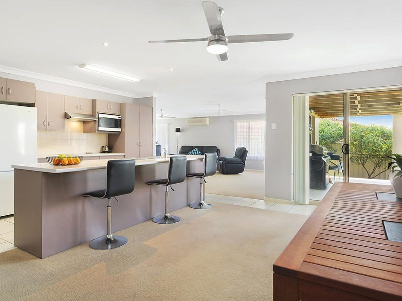 29 Broughton Street, Rutherford, NSW 2320
